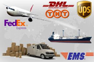 Shipping001