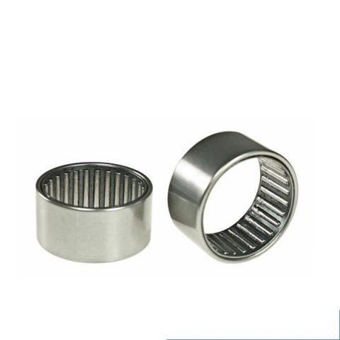 Drawn Cup Needle Roller Bearings | Bearings,Ball roller